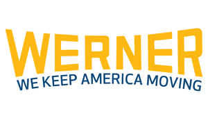 Werner Enterprises