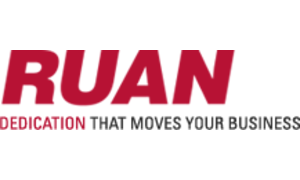 Ruan Truck & Trailer Sales
