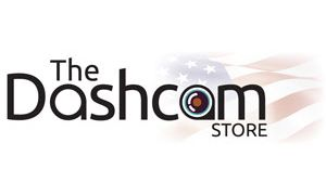 The Dashcam Store